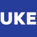 UK Electric Limited logo