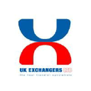Uk Exchangers Ltd logo icon