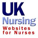 UK Nursing Ltd logo