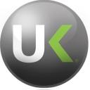 UK Open Learning Ltd logo