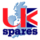 Read UK Spares Reviews