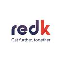 redk Logo