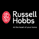 Read Russell Hobbs Reviews