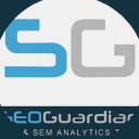 SEO and SEM tools - SEOGuardian United Kingdom