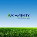 Uk Amenity Spraying Services Ltd logo