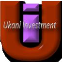 Ukani Investment Group logo