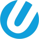 Ukao Solutions logo