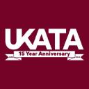 Ukata logo icon
