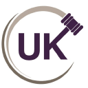 UKauctioneers.com logo