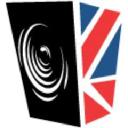 Uk Audio Mart logo icon
