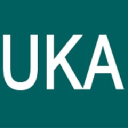 UKAuthority (Informed Communications Ltd) logo