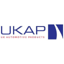 Uk Automotive logo icon