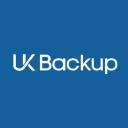UK Backup Limited logo