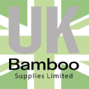 Read Bamboo Reviews