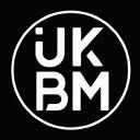 UKBassMusic.com logo