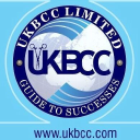 UK BCC Ltd. logo