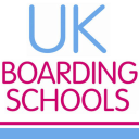 Uk Boarding Schools logo icon