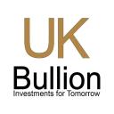 UKBullion.com logo