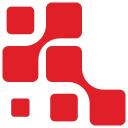 UK Business IT logo