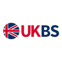 Uk Business Supplies logo icon