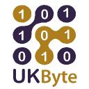 UKByte Ltd logo