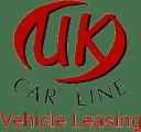 UK Carline Limited logo