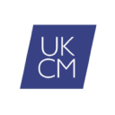 UK Case Management Ltd logo