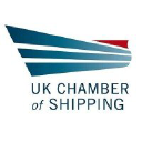 UK Shipping - Send cold emails to UK Shipping