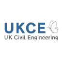 UK Civil Engineering Limited logo