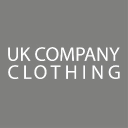 UK Company Clothing Ltd logo
