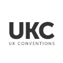 UK Conventions Limited logo