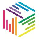 Uk Data Service logo icon