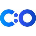 Mobile Healthcare logo icon