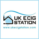 Read UK Ecig Station Reviews
