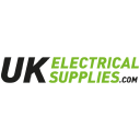Read UK Electrical Supplies Reviews