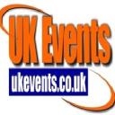 UK Events Ltd logo