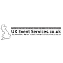 Uk Event Services logo icon