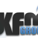 UKFM Group Ltd logo