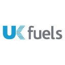 UK Fuel Cards Ltd logo