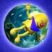 Uk Gameshows logo icon