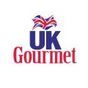UK Gourmet LLC logo