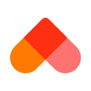 Ukhca logo icon