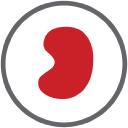 UKidney.com logo