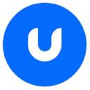 Ukie Web logo icon