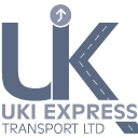 Uki Express Transport Limited logo icon