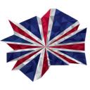 U Kinbound logo icon