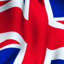 UK Innovation Ltd logo