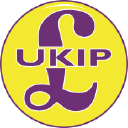 UKIP North Wiltshire logo