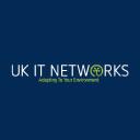 UK IT Networks Limited logo