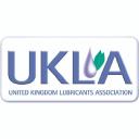 Ukla logo icon